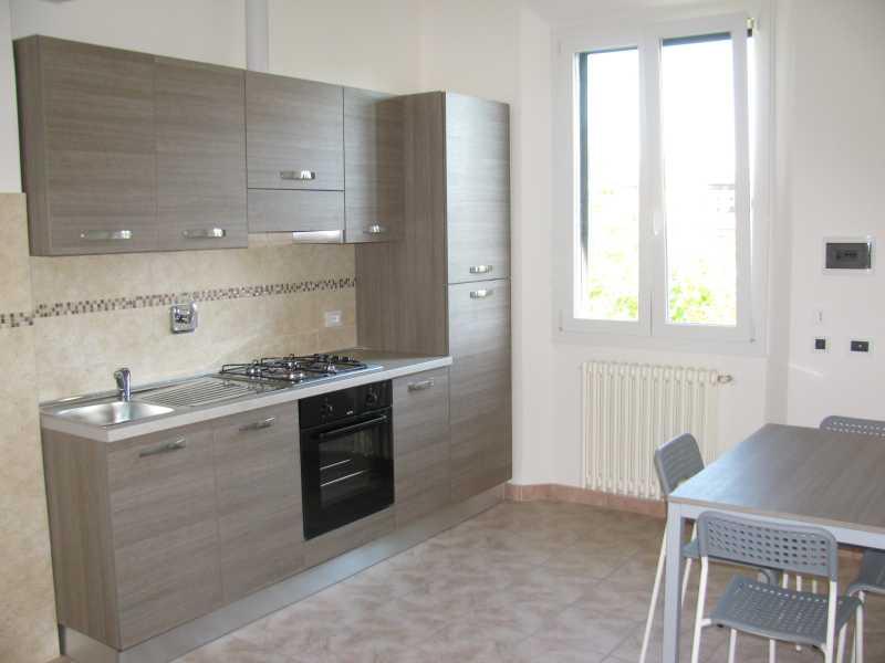 affitto appartamento bolognaSanta Viola
