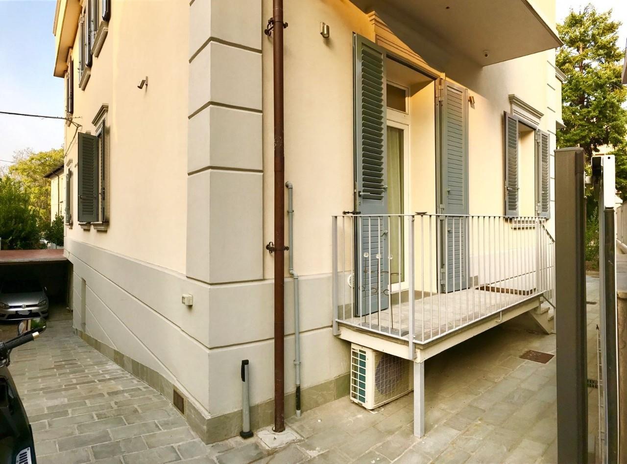 appartamento Costa