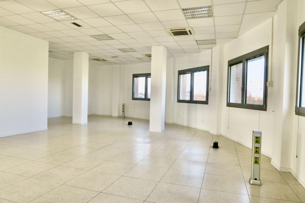ufficio Fiera