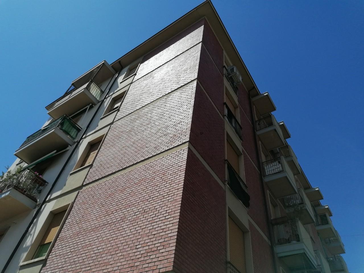 appartamento Savena