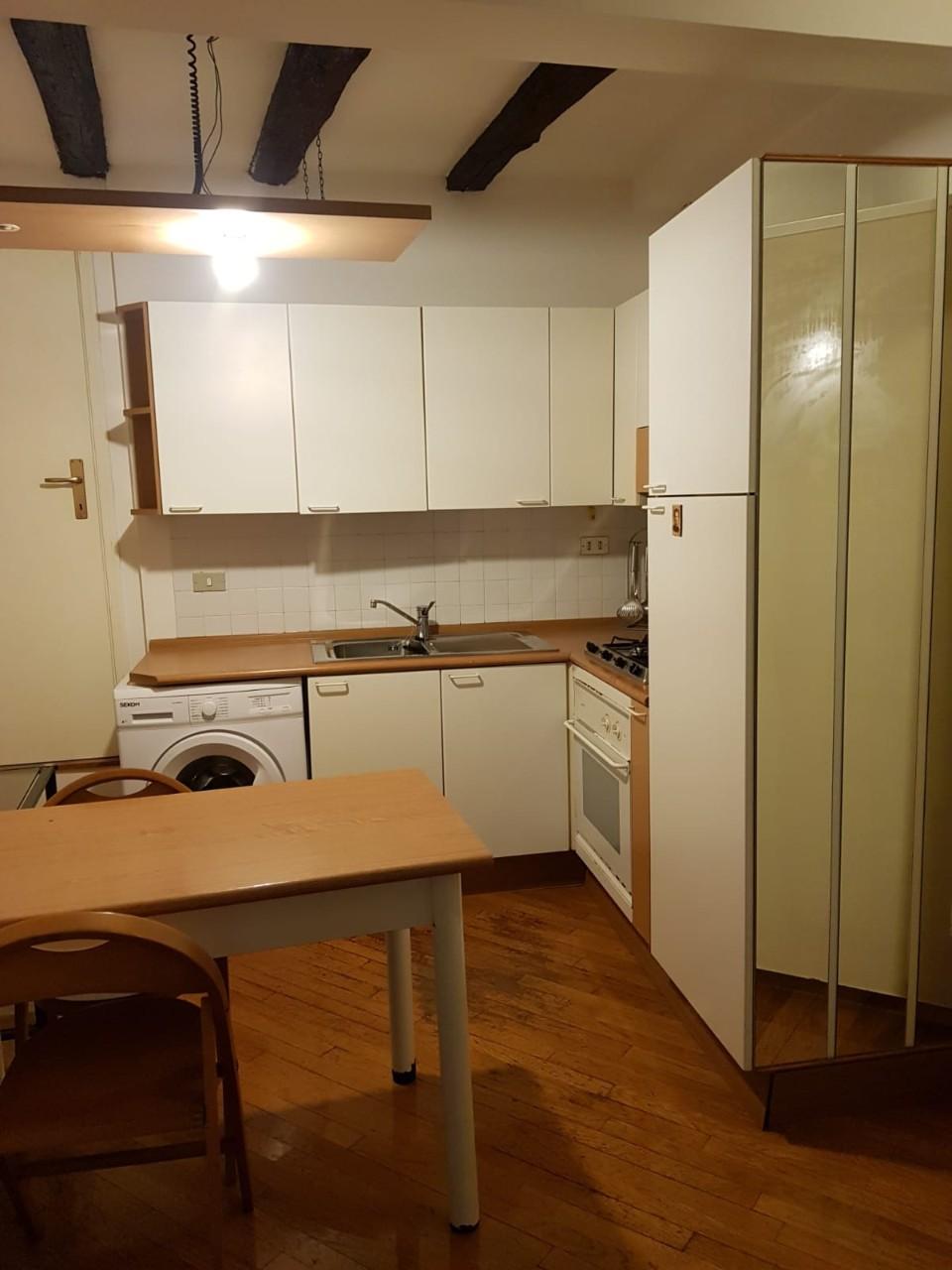 appartamento Castiglione