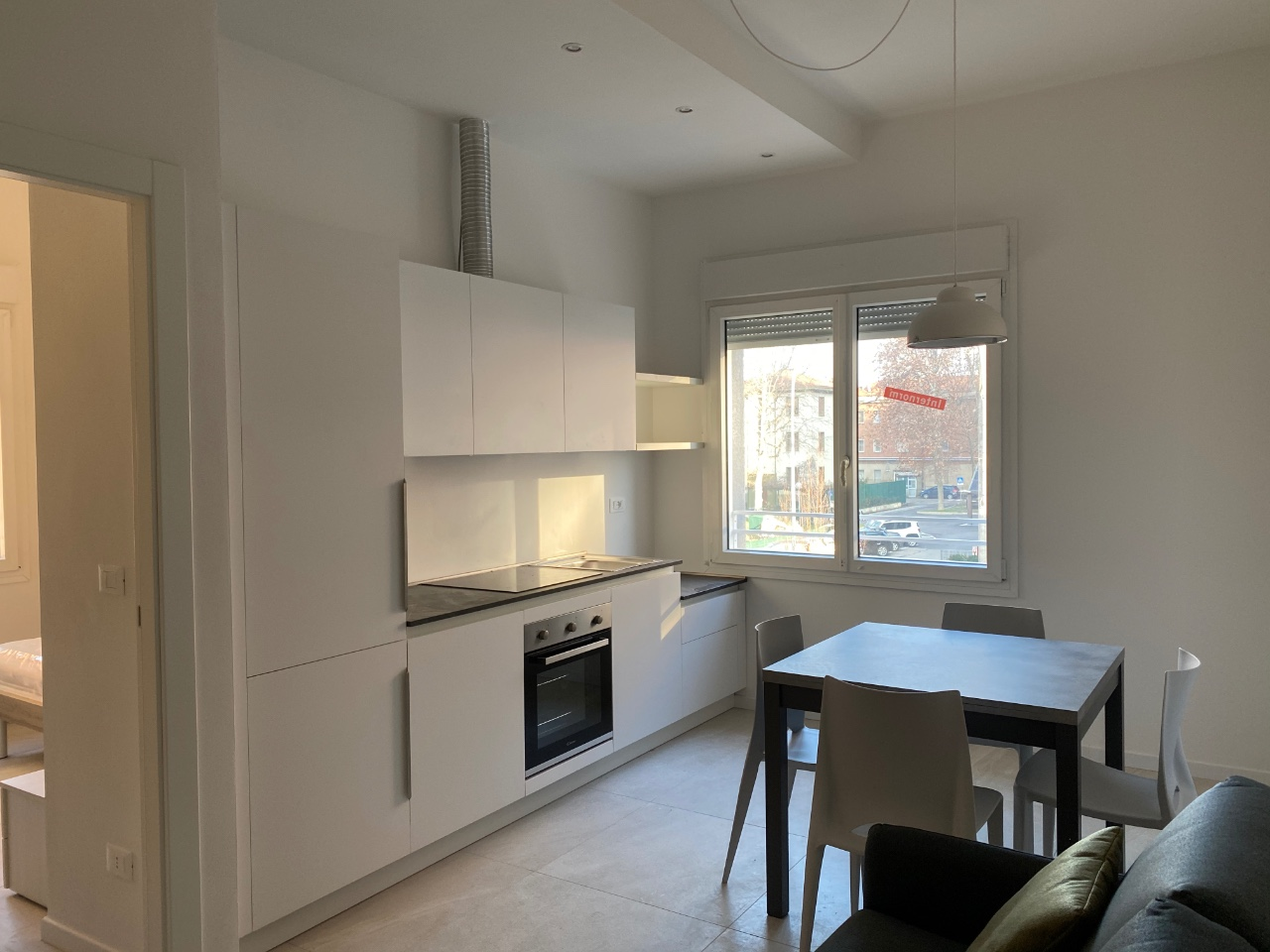 vendita appartamento bolognaBolognina