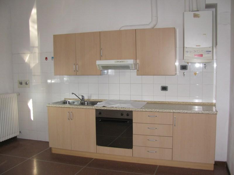 appartamento Borgo Panigale