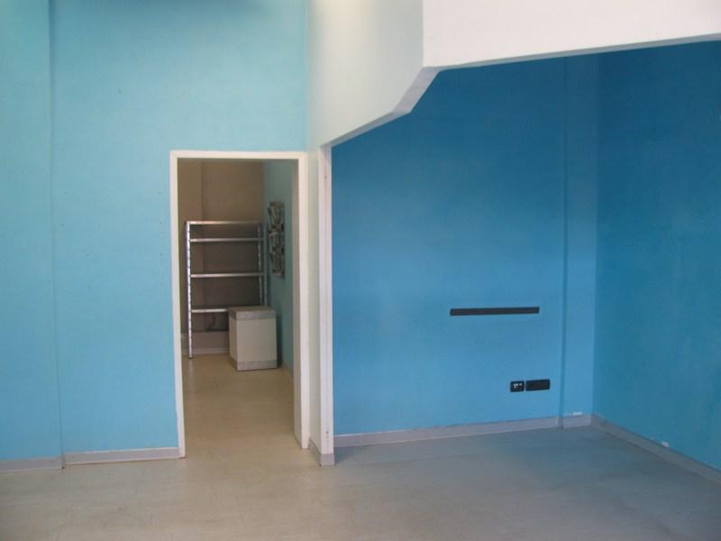 ufficio Borgo Panigale