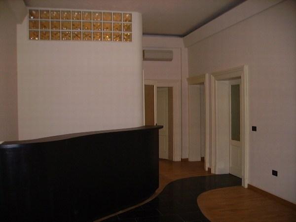 ufficio Rizzoli