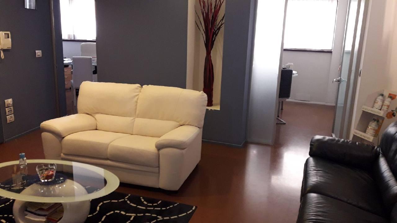 ufficio Saffi