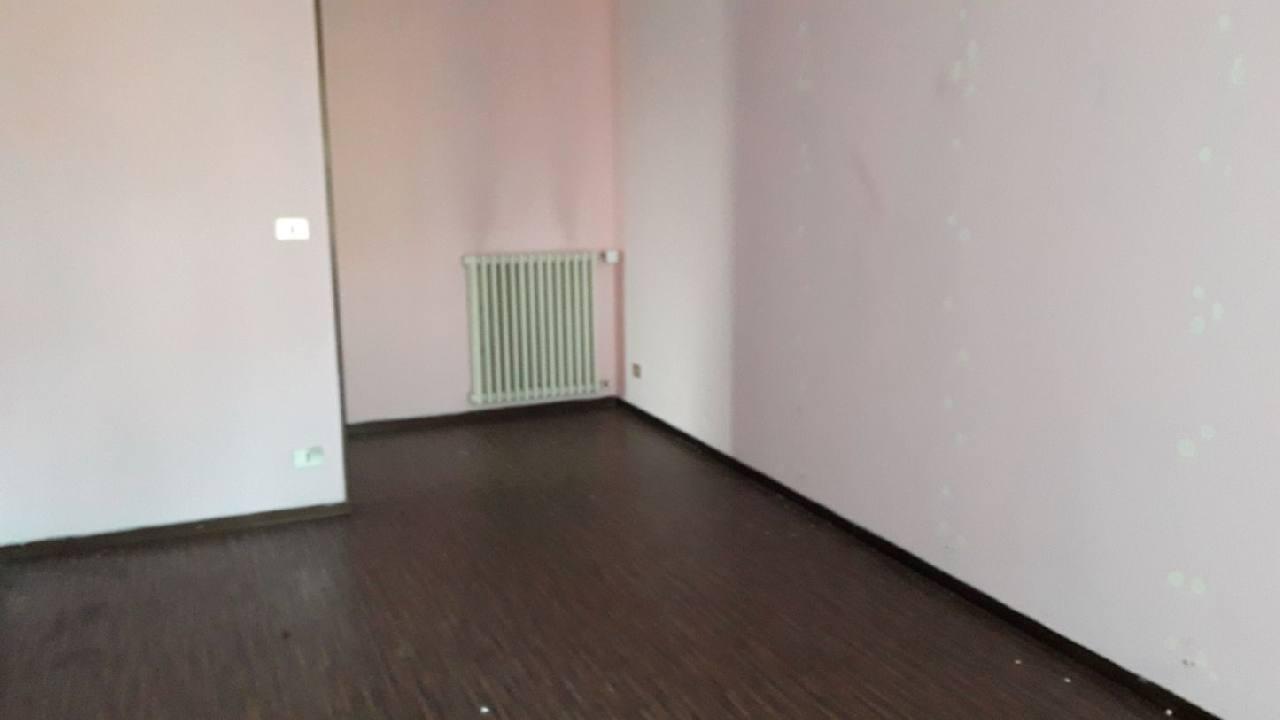 appartamento Corticella
