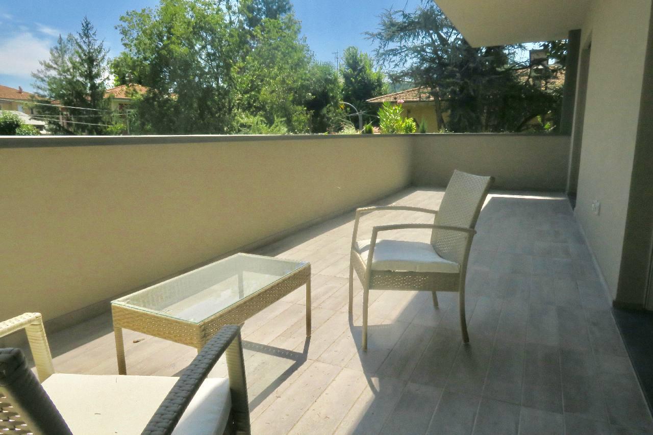 vendita appartamento bolognaToscana