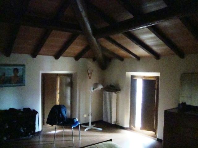 Villa Indipendente in vendita Cavriago