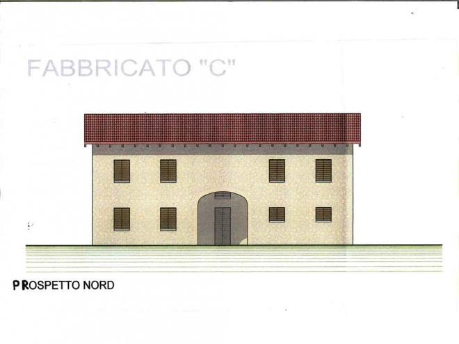 Villa Indipendente in vendita Montecavolo