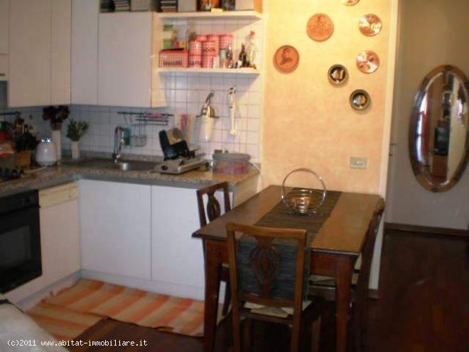 Appartamento in vendita Reggio Emilia Zona Sesso