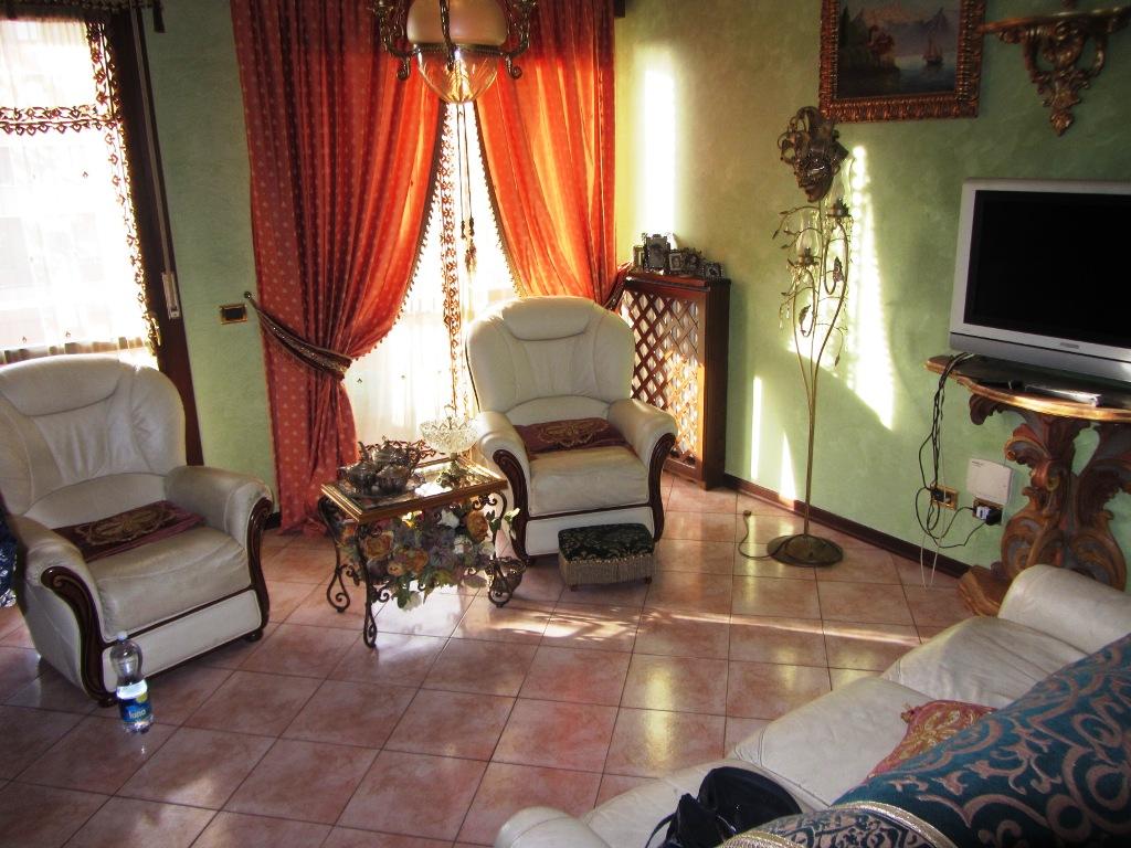 Appartamento in vendita a Montecchio Emilia, 2 locali, zona Località: Montecchio Emilia, prezzo € 145.000 | Cambio Casa.it