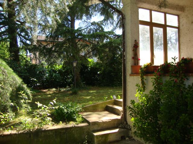 Villa a Schiera in Vendita a Albinea