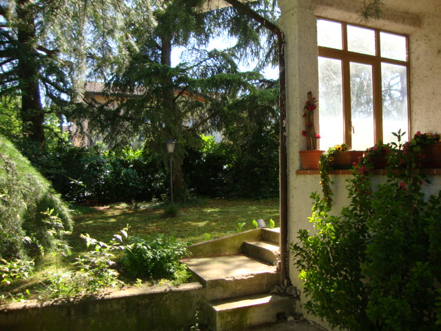 Villetta Di Testa in vendita Albinea