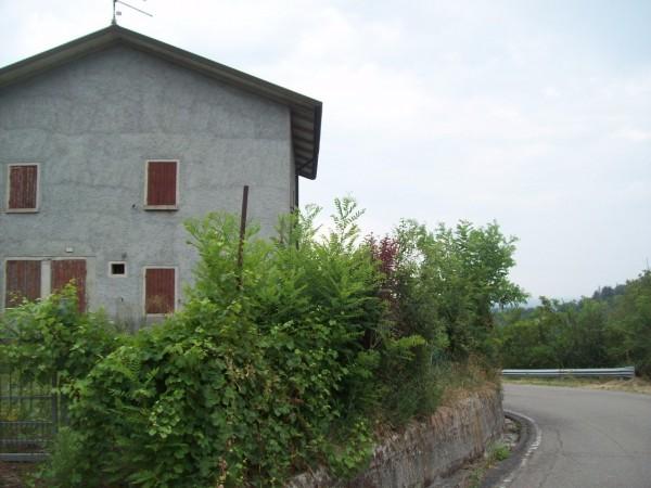 Foto 1 di Villa Albinea Poiano Di Sopra, Albinea