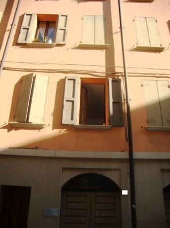 Appartamento in vendita a Reggio Emilia, 1 locali, zona Zona: Centro storico, prezzo € 85.000 | Cambio Casa.it