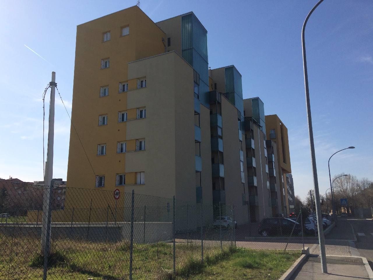 Appartamento in vendita Bologna Zona Fossolo