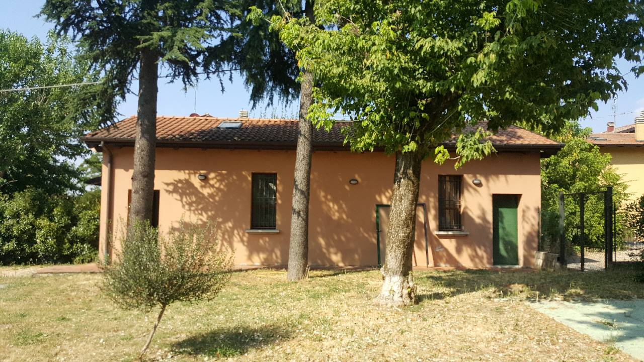 Casa Indip. in vendita Castel de britti