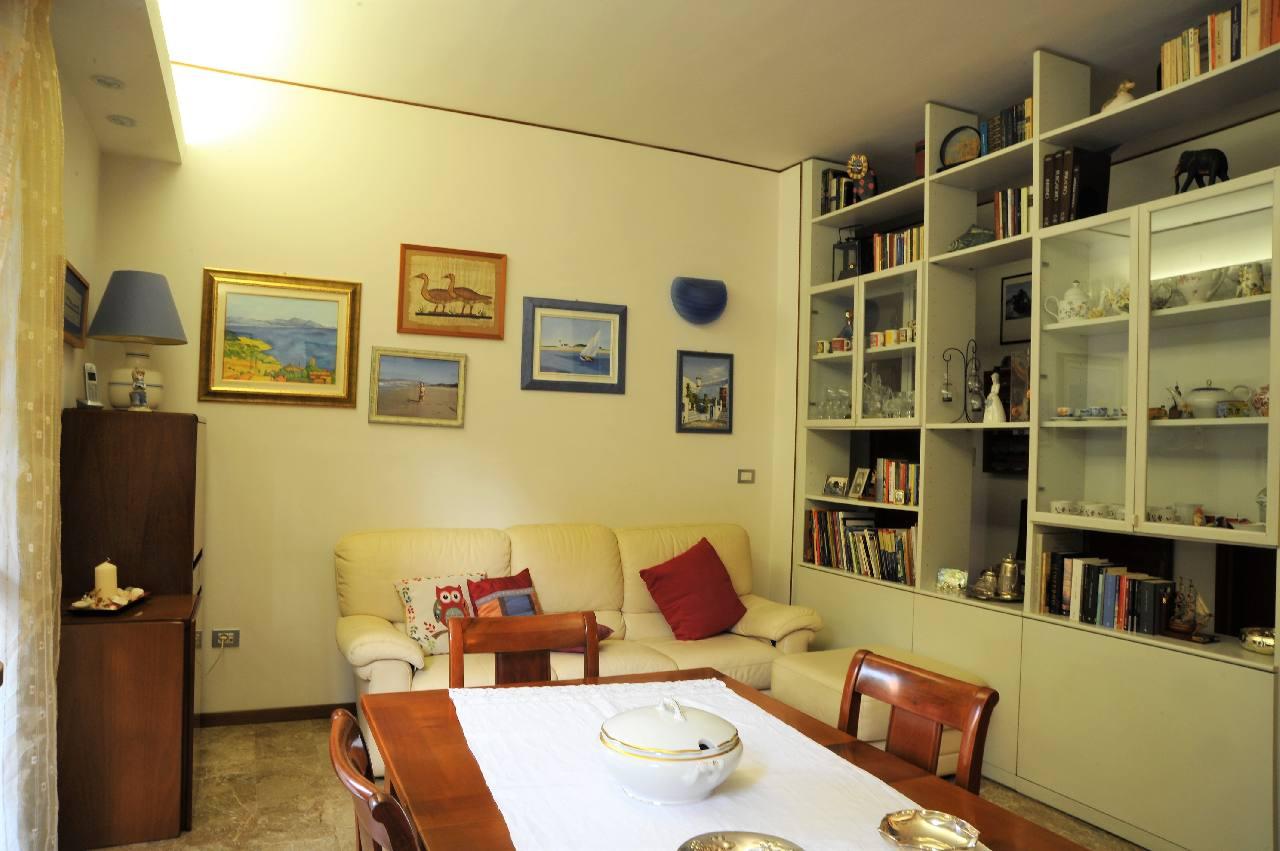 Appartamento in vendita San Lazzaro