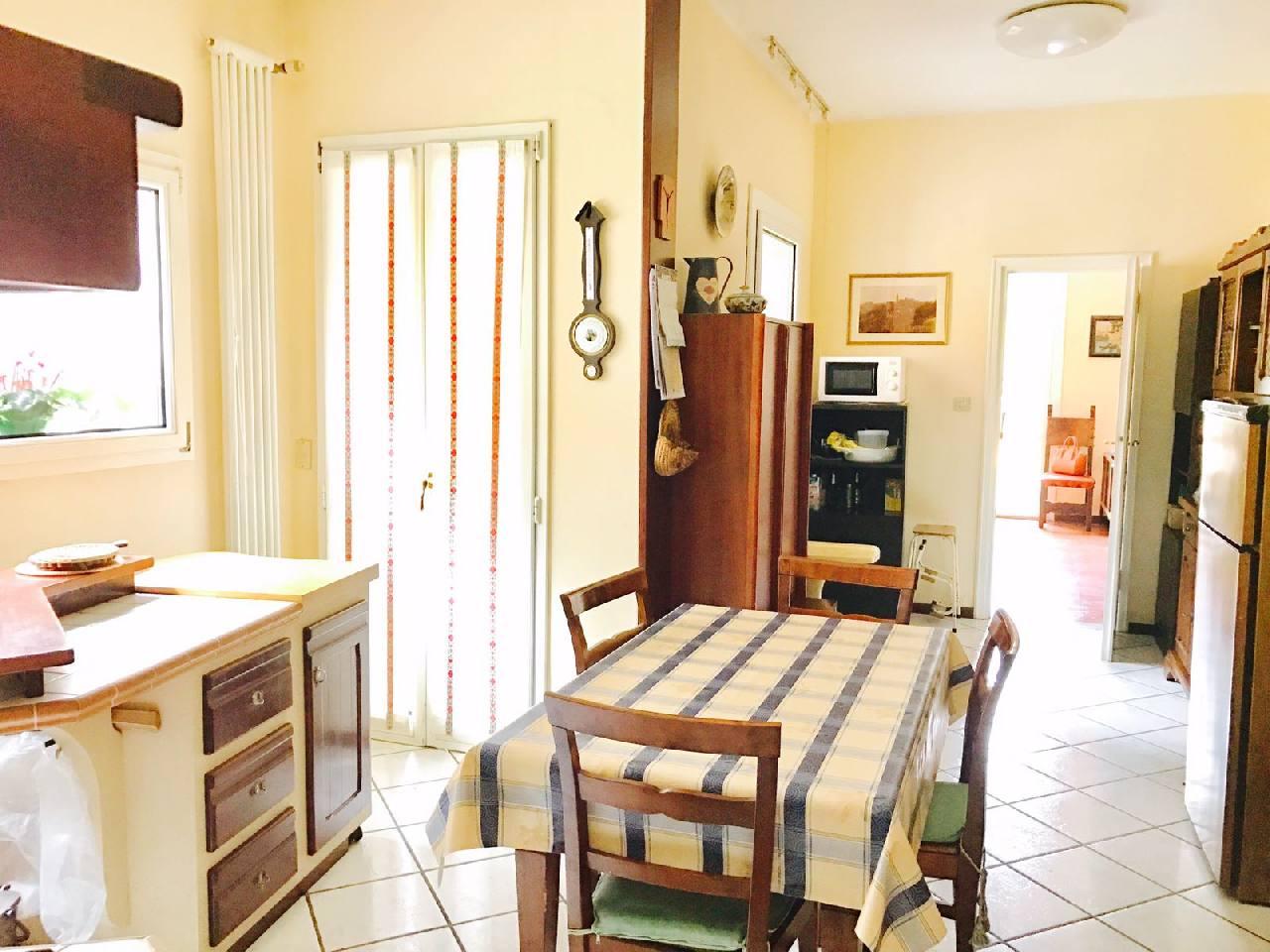 Villa Indipend. in vendita Pianoro