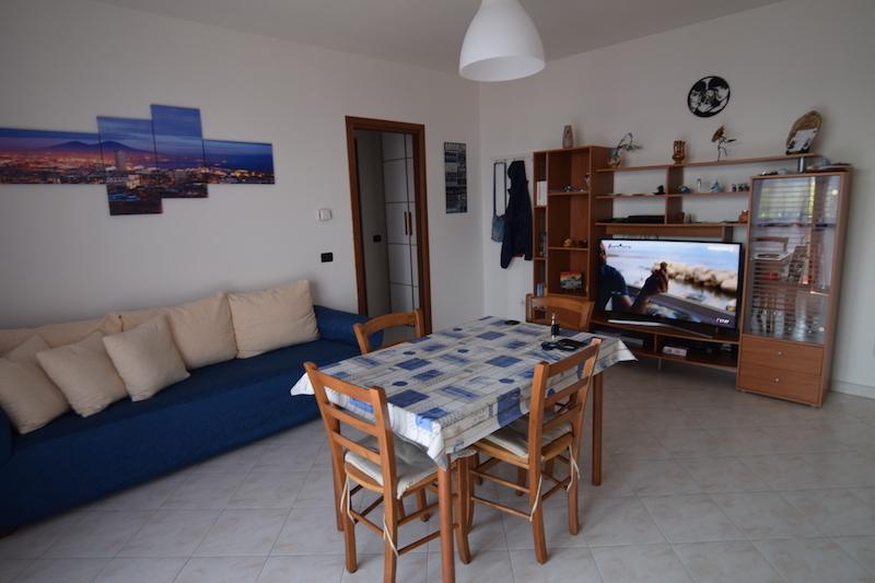 Bilocale in affitto Reggio Emilia  -  Sesso