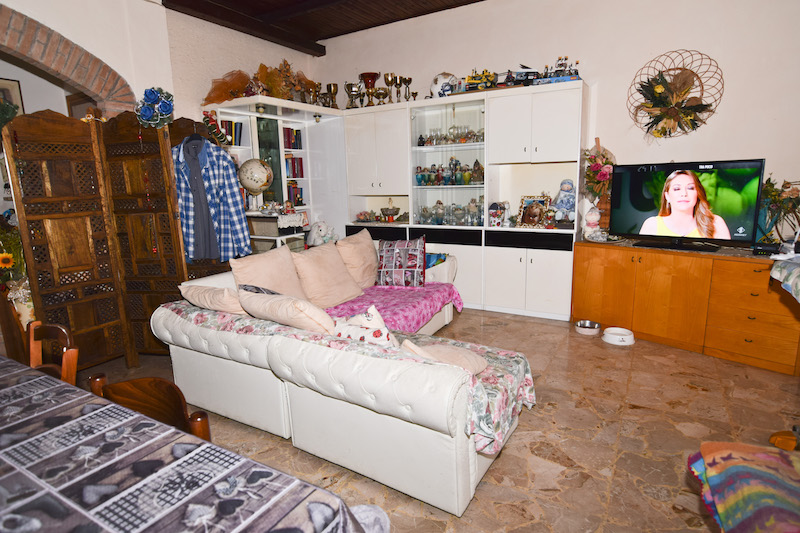 Appartamento in vendita Quattro Castella