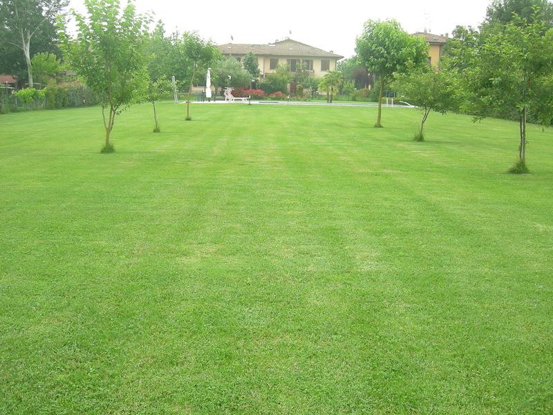 Villa Bifamiliare in vendita Reggio Emilia  -  Rivalta