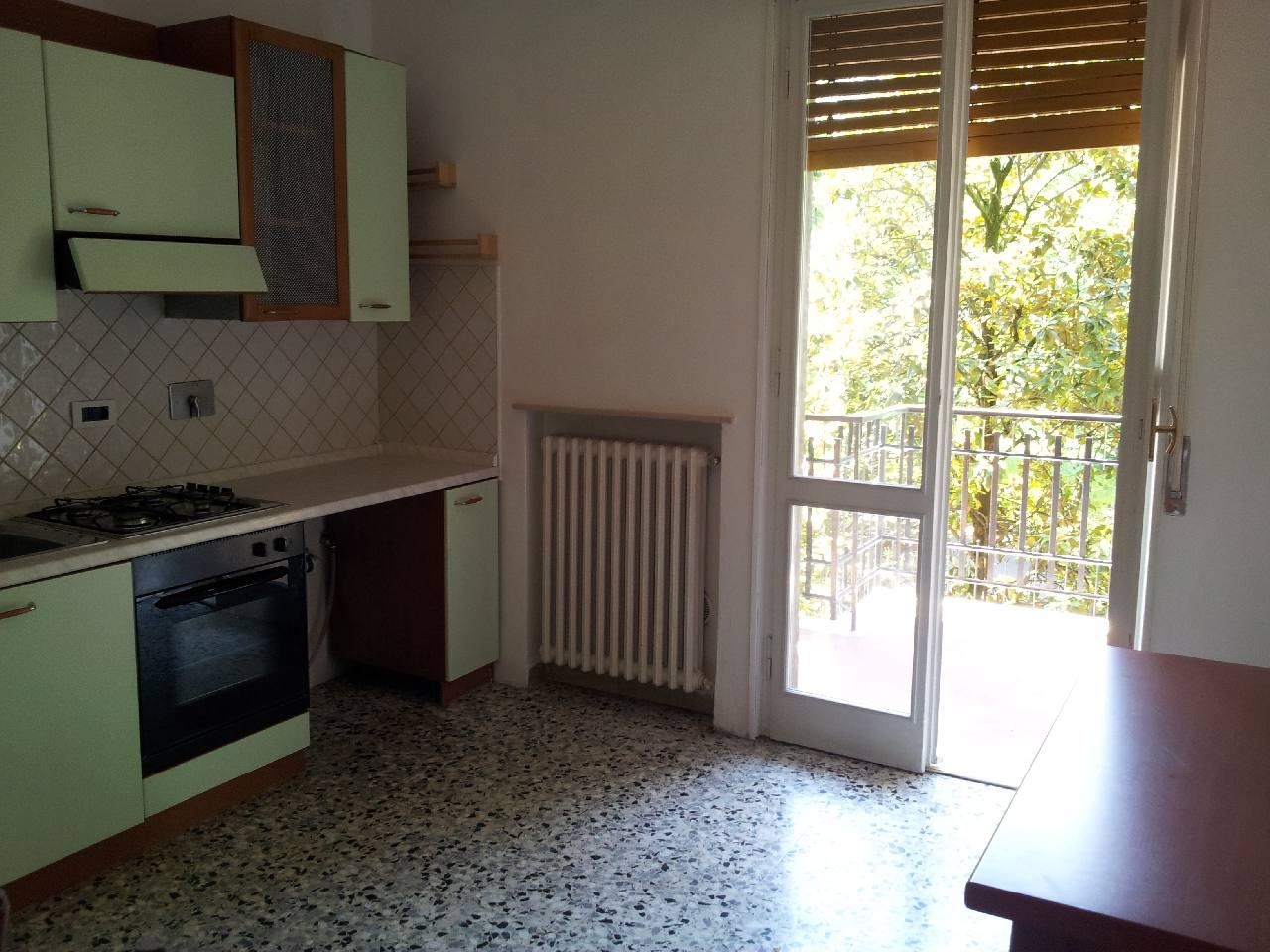 Appartamento in affitto Reggio Emilia  -  Ospedale