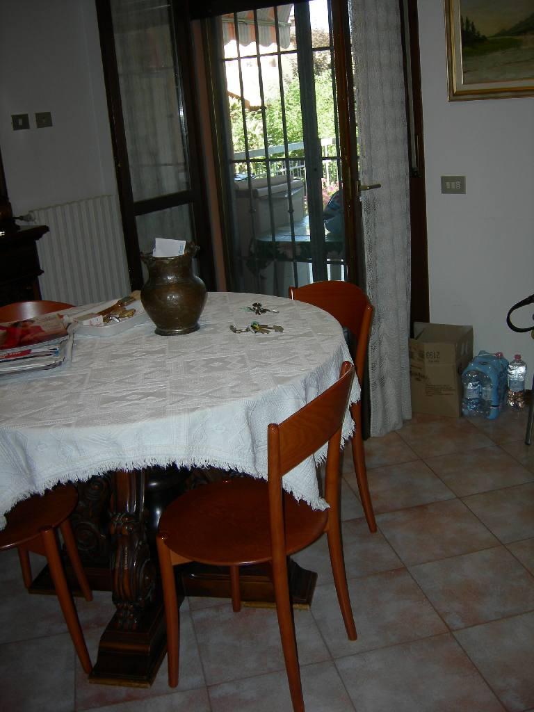 Appartamento in vendita Reggio Emilia  -  Quinzio