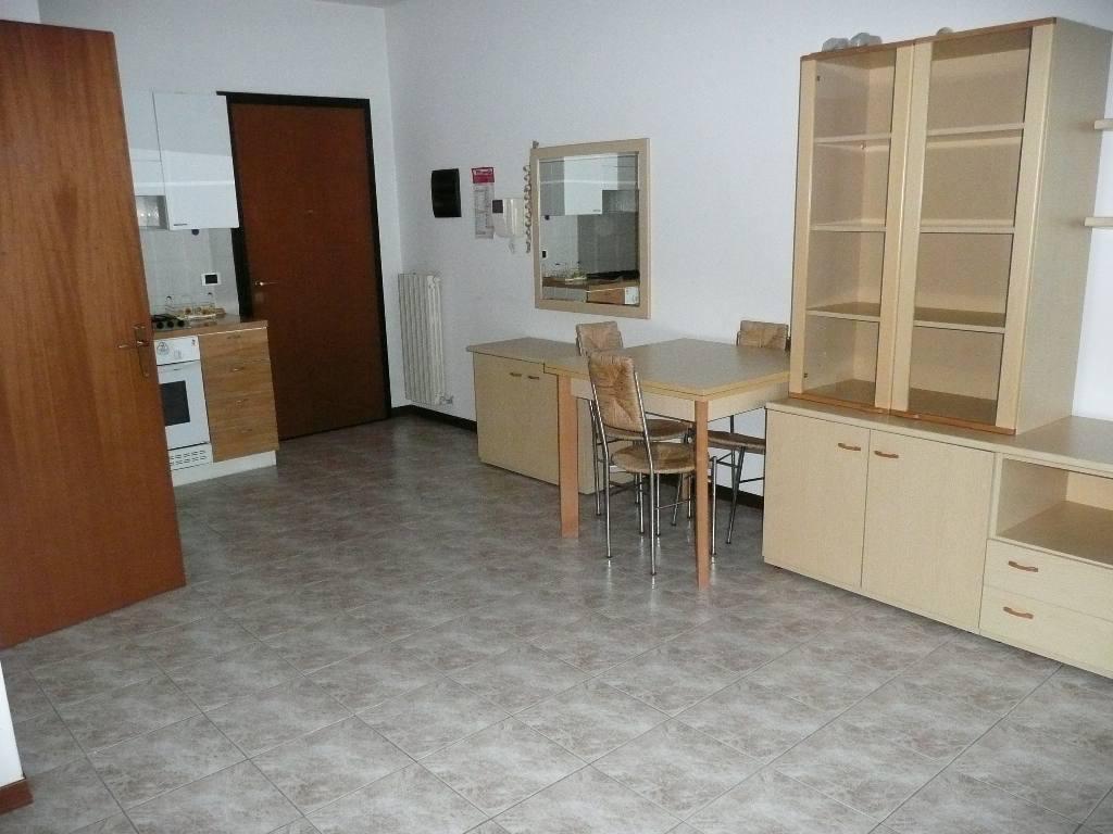 Monolocale in vendita Reggio Emilia  -  Papagnocca