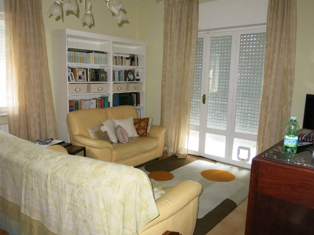 Appartamento in vendita Reggio Emilia  -  Ospizio