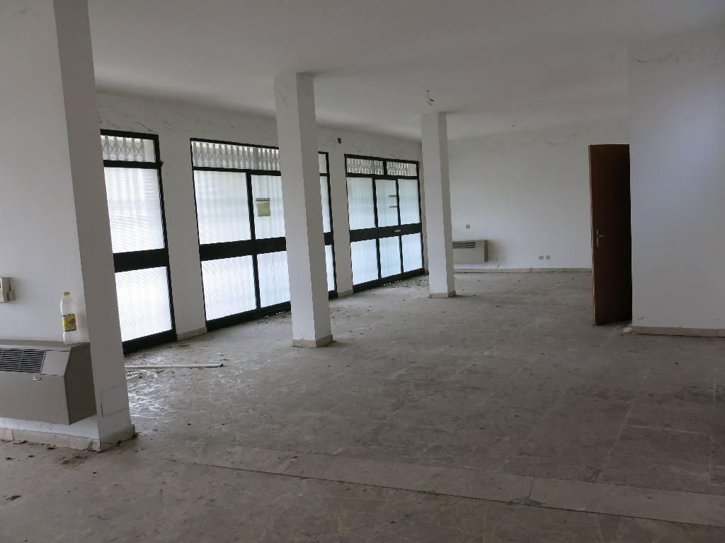 Negozio in vendita Reggio Emilia  -  Sesso