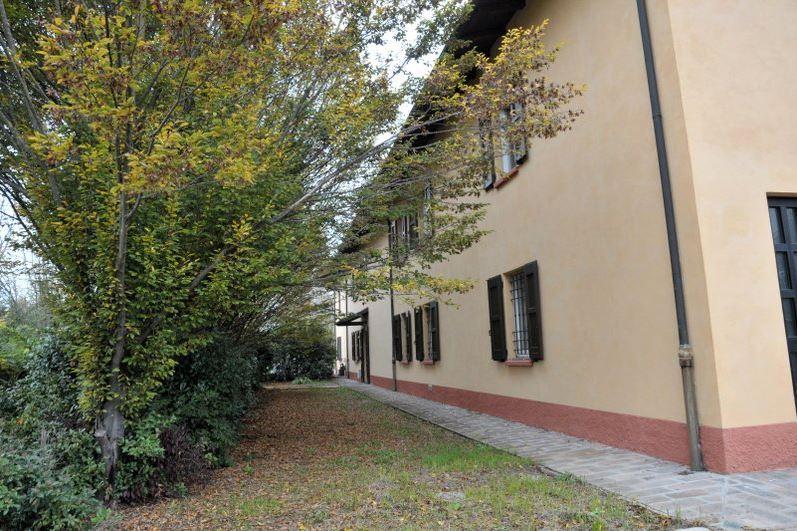 Casa Indip. in vendita Modena Zona Madonnina