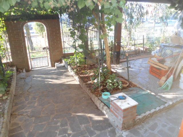 Casa Indip. in vendita Modena Zona Morane