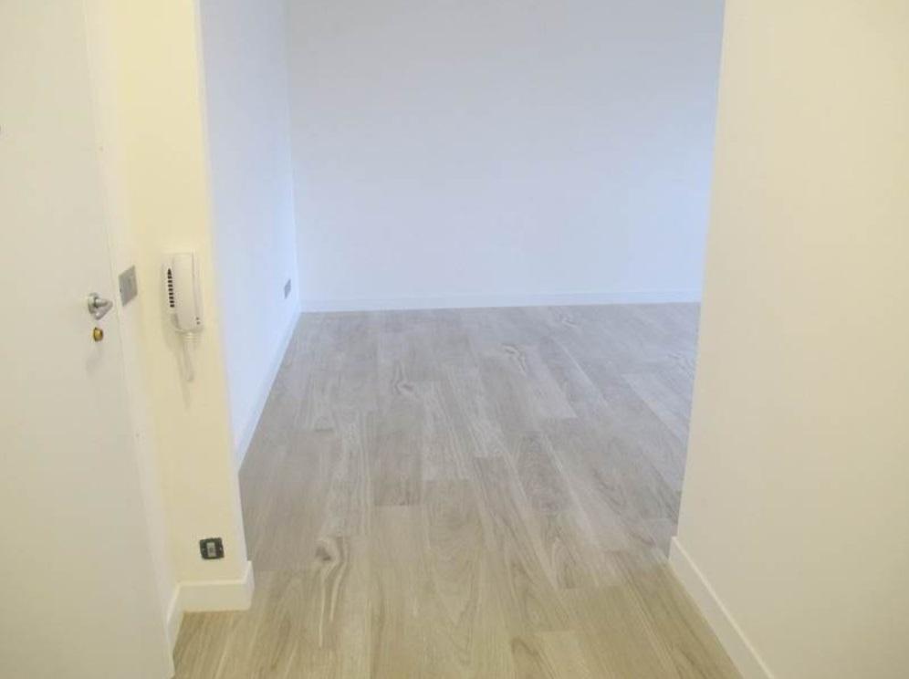 Appartamento in vendita Modena Zona Medaglie d Oro