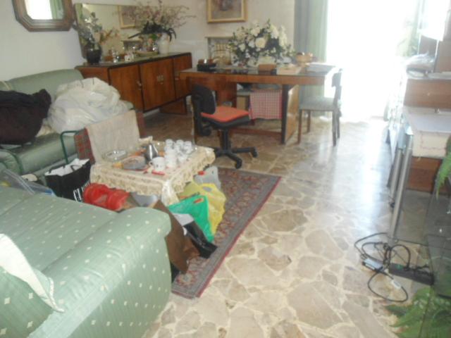 Appartamento in vendita Modena Zona Sant Agnese