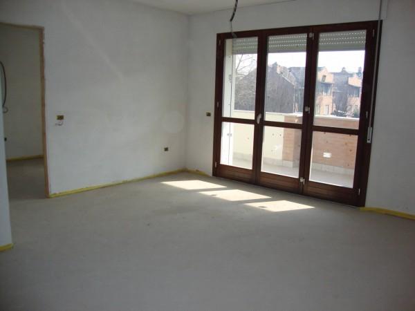 Foto 1 di Appartamento Carpi, Carpi