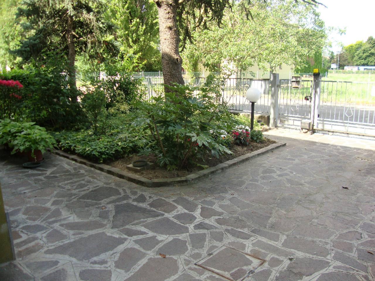 Villetta  in vendita Soliera