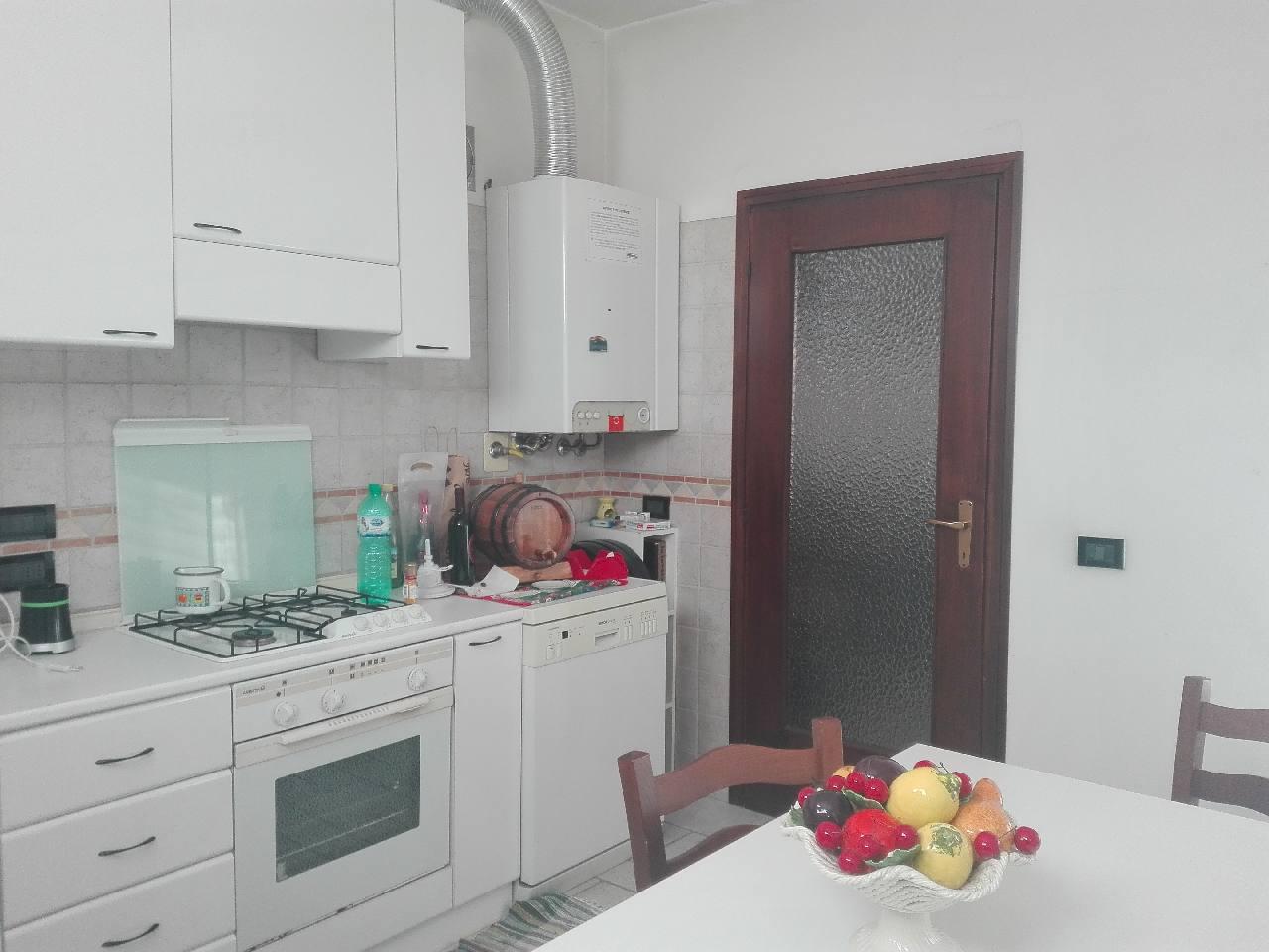 Appartamento in vendita Modena Zona Modena Est