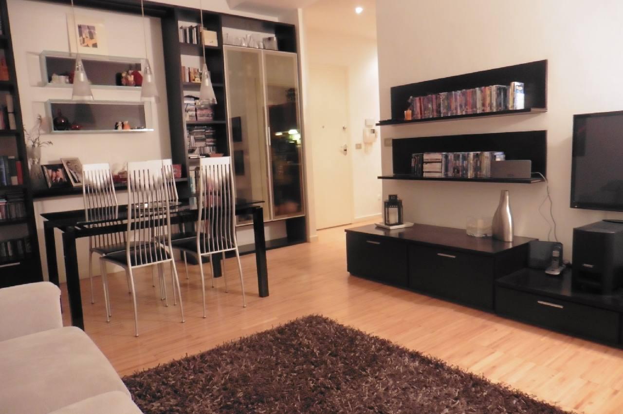 Appartamento in vendita Modena Zona Viali