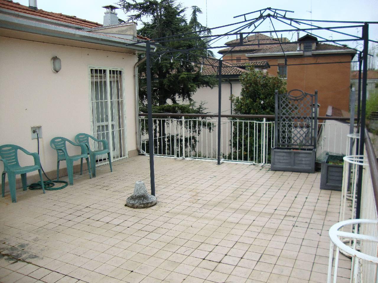 Villa Bifamiliare in vendita Carpi
