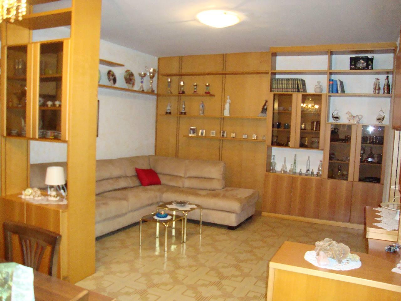 Foto 1 di Villetta a schiera Carpi Carpi Sud, Carpi