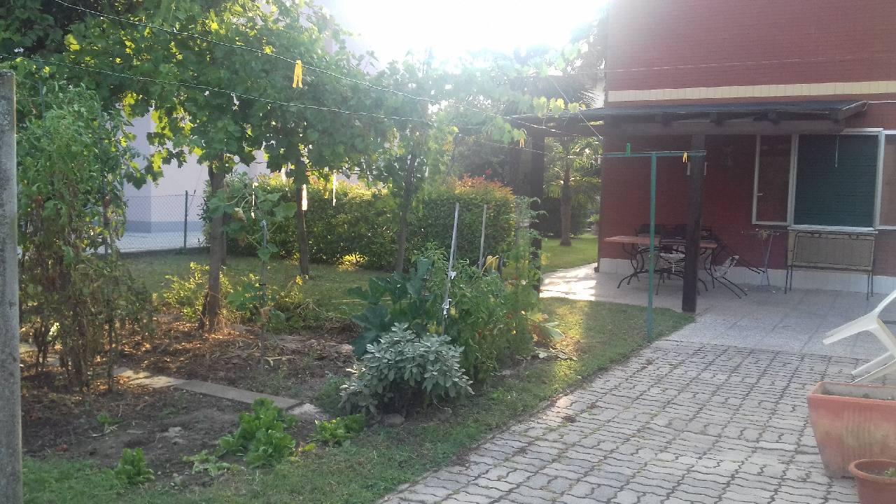 Foto 1 di Villa Carpi Fossoli, Carpi