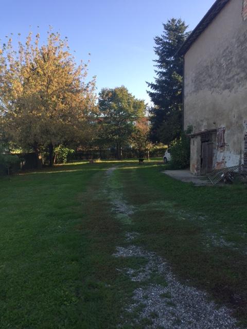 Rustico in vendita Modena Zona Contrada