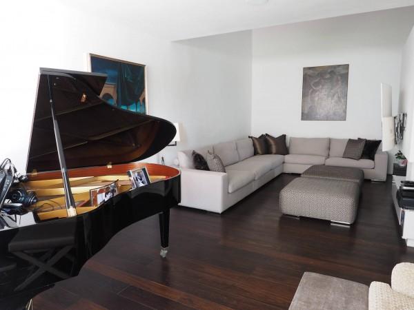 Villa Indipendente in vendita Modena Zona Villaggio Zeta