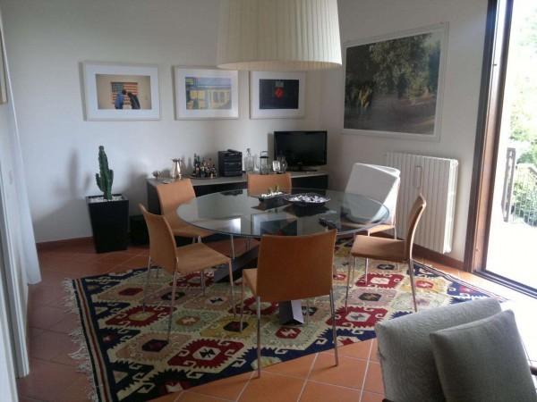 Casa Indipendente in vendita Modena Zona Portile