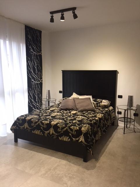 Camera Singola-doppia in affitto Modena Zona Policlinico