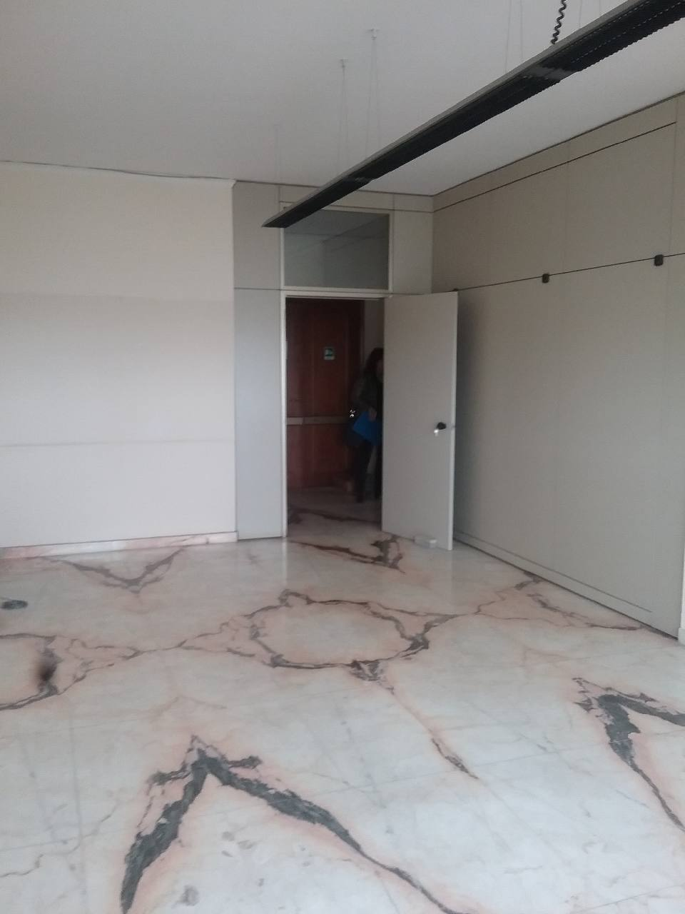 Ufficio in affitto Modena Zona San Faustino