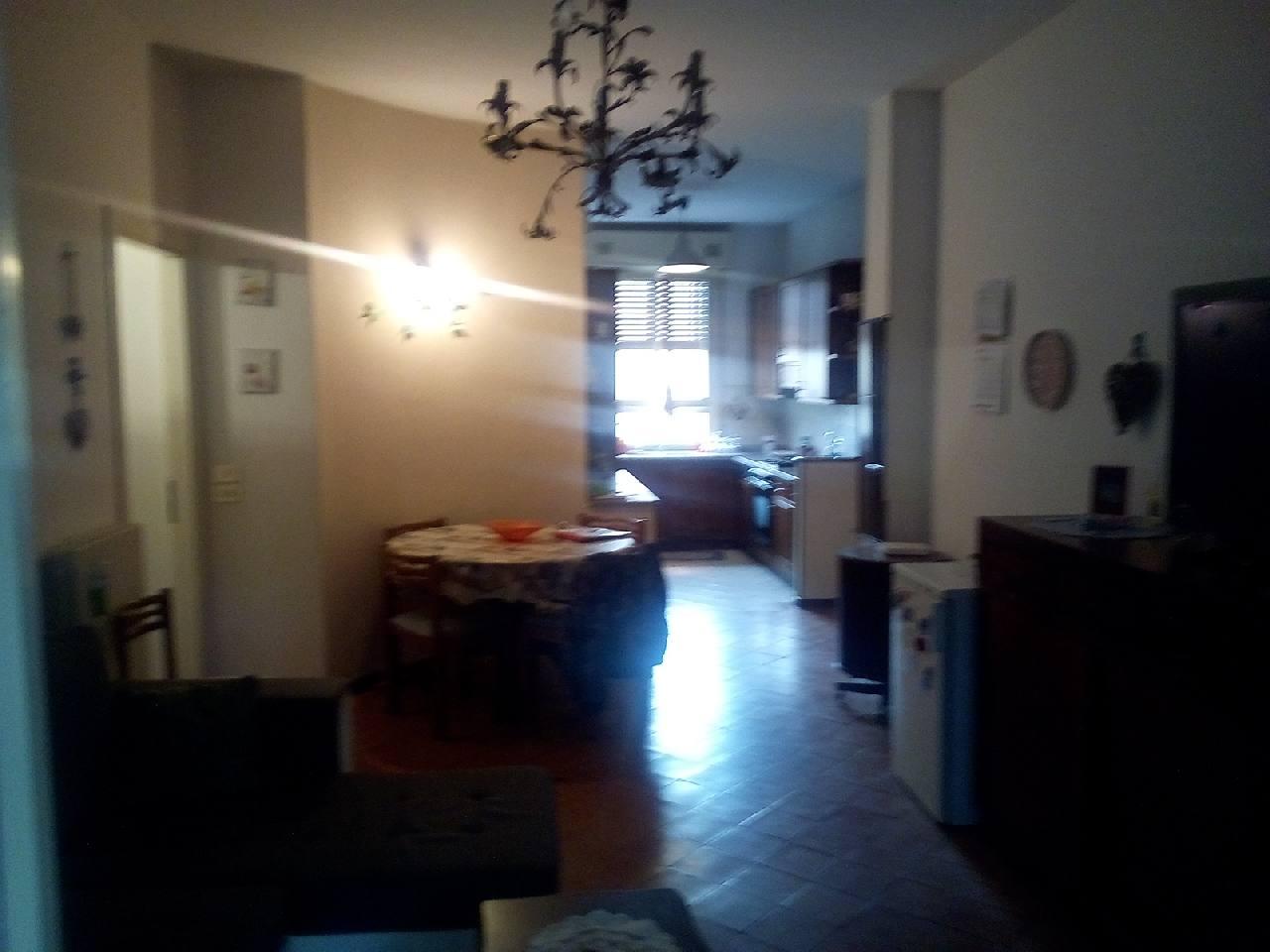 Appartamento in vendita Modena Musicisti