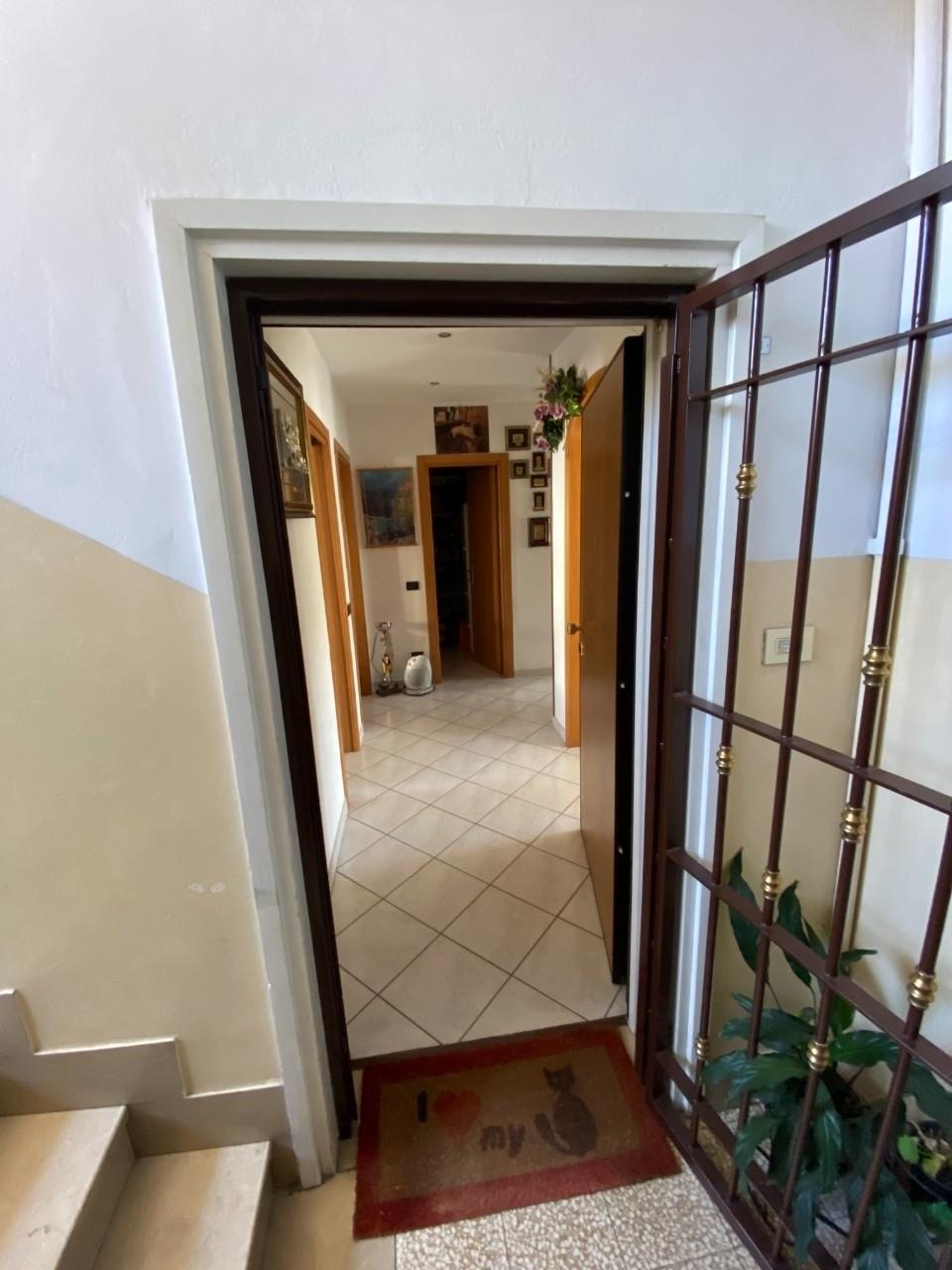 Foto - appartamento Barca